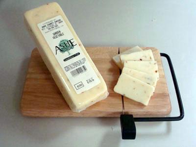 monterey jack cheese online