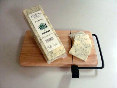 buy monterey jack cheese online
