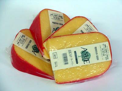 gouda cheese online