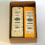 cheese gifts online