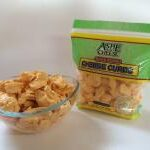 cheese curds online