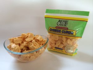 where to buy cheese curds
