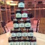 Jams, Jellies, Preserves, Butters